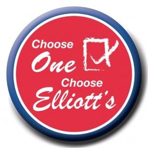 Elliotts_Choose Graphic